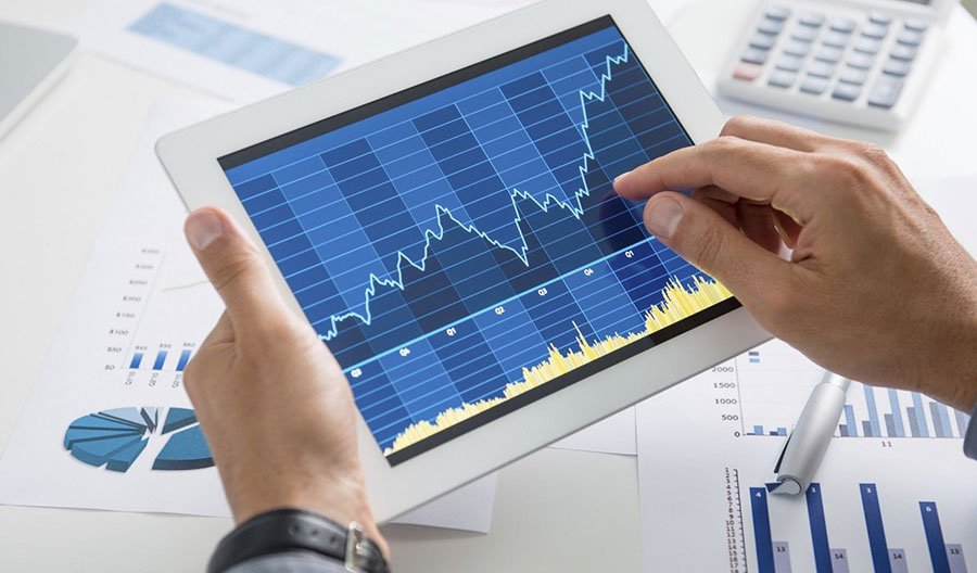 Analisi tecnica nel Trading online