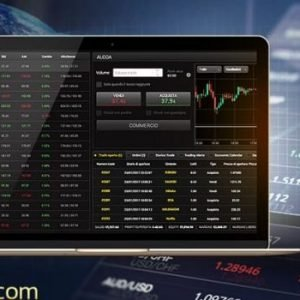 Segnali Forex Gratis con 24option