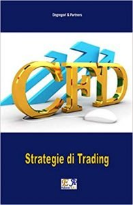 CFD Strategie di Trading