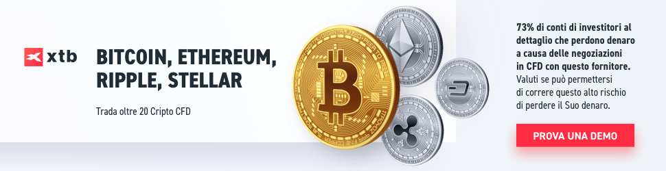 new branding_crypto_IT_ESMA73__970x250 (1)