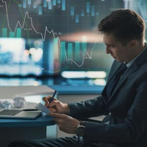 strategie trading cfd