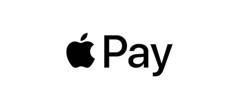 Le criptovalute prese di mira da Apple Pay