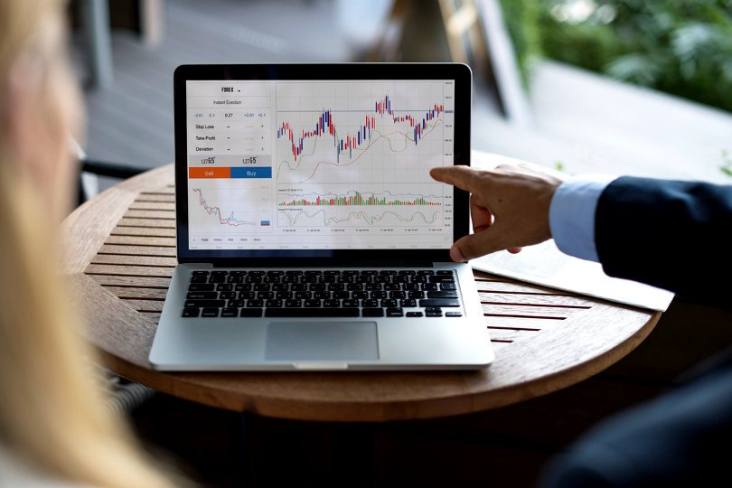 Come fare Trading con Azioni Amazon