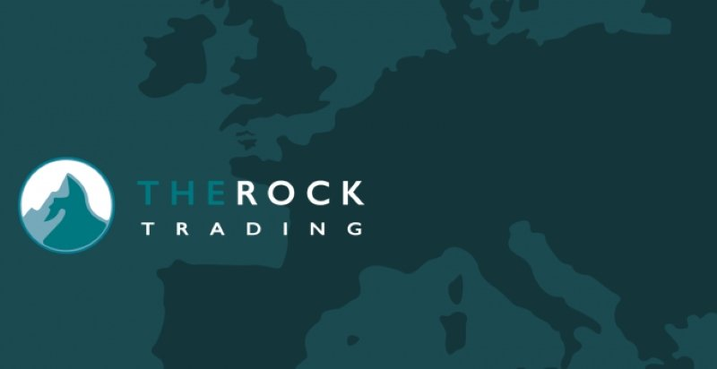 Cos'è The Rock Trading?