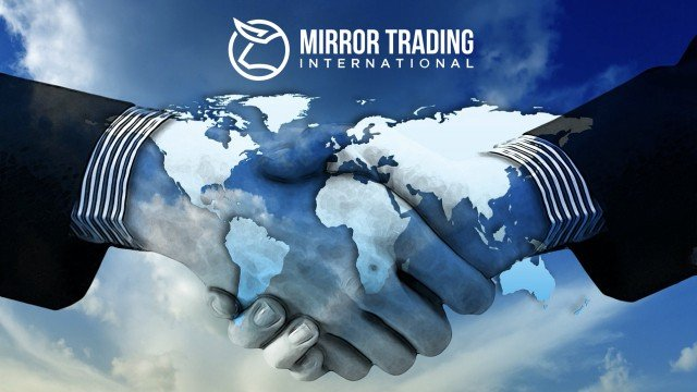 Steynberg alle corde: Mirror Trading International sotto accusa