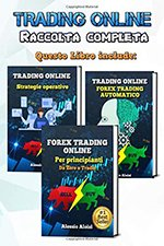 Libro: Trading Online: Forex Trading Online